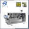 Dsm Hot Sale Plastic Ampoule Liquid Forming Filling Sealing Machine for Electronic Cigarette Oil