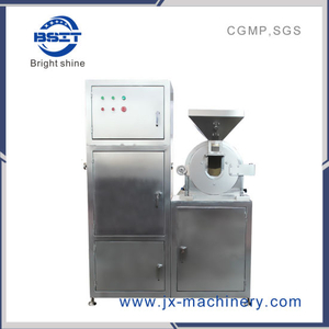 Hot Sale Export Russia Universal Grinder with Dust Collector (Model 30b)