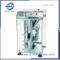 Mini Laboratory Single Punch Tablet Press for Bdp25