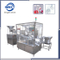 Effervescent Tablet Packaging Machine / Automation Tablet Filling Machine / Tablet Packing Machine