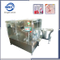 Capacity 30-40 Tube/Min High Speed Wrapping Packing Machine for Candy Tablet (BSJ-40)