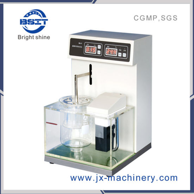 Tablet Disintegration Tester for Bj-1