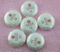 Laundry Bar Soap/Natural Bar Soap/Round Soap Packing Machine for Ht900