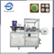 Automatica Good Price Pleat Soap Wrapping Packer Machine Ht960