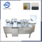 Afs-6 Cosmetic Ampoule Machine for 1-20ml Cosmetic/Food/Oil/Pharmaceutical