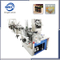Factory Price E-Liquids Small Pet Bottle Liquid Filling Sealing Capping Machine (with CE)
